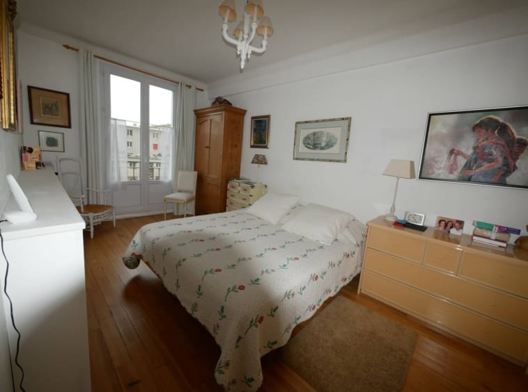 Acheter Appartement type F4 Le Havre 697